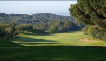 Gerona Golf Club